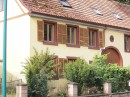 Fouchy Vallée de Villé, Séléstat 7 pièces  109 m² Maison