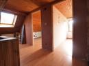 Maison Fouchy Vallée de Villé, Séléstat 7 pièces 109 m²