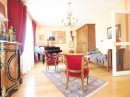 Maison 245 m²  7 pièces