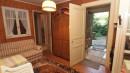 47 m² Le Hohwald Ville, Barr, Selestat  Maison 3 pièces