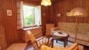 3 pièces Maison Le Hohwald Ville, Barr, Selestat  47 m²