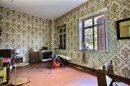 220 m² 12 pièces Barr  Maison