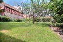 Maison 170 m² Dambach-la-Ville  7 pièces