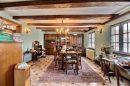 170 m² 7 pièces Dambach-la-Ville  Maison