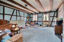 Dambach-la-Ville  7 pièces  170 m² Maison