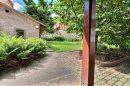 Maison 170 m² 7 pièces Dambach-la-Ville