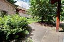 Maison  Dambach-la-Ville  7 pièces 170 m²