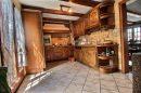 7 pièces 170 m² Dambach-la-Ville   Maison