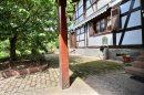Spacieuse maison avec beau jardin clos