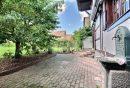 Dambach-la-Ville  Maison  7 pièces 170 m²