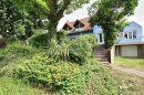 6 pièces Maison Westhouse Plaine Ried Benfeld Erstein 146 m²