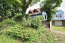 Maison  6 pièces Westhouse Plaine Ried Benfeld Erstein 146 m²