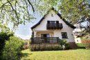 Maison 170 m² Soultz-Haut-Rhin Vignoble, coteaux, colmar 6 pièces