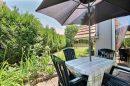 Maison  178 m² 6 pièces Obernai
