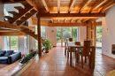 Maison Andlau  139 m² 5 pièces