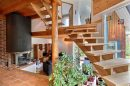 Maison 139 m² Andlau  5 pièces