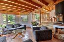 Maison 139 m² 5 pièces Andlau