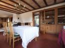 Maison  Provenchères-sur-Fave Saint Dié, Vosges, Villé, Sélestat 300 m² 11 pièces