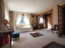 Maison 300 m² Provenchères-sur-Fave Saint Dié, Vosges, Villé, Sélestat 11 pièces