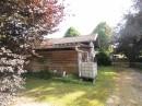 Provenchères-sur-Fave Saint Dié, Vosges, Villé, Sélestat 300 m² Maison 11 pièces