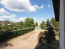 300 m² Maison  Provenchères-sur-Fave Saint Dié, Vosges, Villé, Sélestat 11 pièces