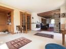 Maison 300 m² 11 pièces Provenchères-sur-Fave Saint Dié, Vosges, Villé, Sélestat