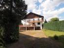 Provenchères-sur-Fave Saint Dié, Vosges, Villé, Sélestat Maison 300 m²  11 pièces