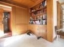 Provenchères-sur-Fave Saint Dié, Vosges, Villé, Sélestat 11 pièces  Maison 300 m²
