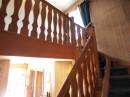 Maison 11 pièces Provenchères-sur-Fave Saint Dié, Vosges, Villé, Sélestat  300 m²