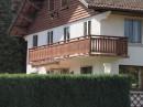 Maison Provenchères-sur-Fave Saint Dié, Vosges, Villé, Sélestat  11 pièces 300 m²