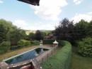 11 pièces Provenchères-sur-Fave Saint Dié, Vosges, Villé, Sélestat Maison 300 m²