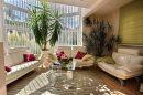 Maison  Neubois  6 pièces 141 m²