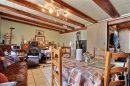 Maison 110 m² Dambach-la-Ville  4 pièces
