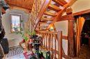 110 m² Dambach-la-Ville  Maison 4 pièces