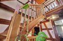 110 m² 4 pièces Dambach-la-Ville  Maison