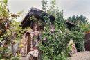 Maison Bindernheim  5 pièces 230 m²