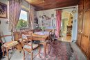 113 m² 6 pièces  Obenheim  Maison