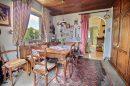 113 m²  Maison Obenheim  6 pièces