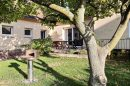Maison 107 m²  5 pièces Barr