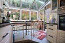 Maison  Barr  5 pièces 110 m²
