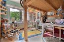 Maison 110 m² 5 pièces Barr