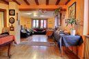Maison Barr  130 m² 5 pièces