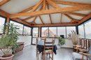 Maison 130 m² 5 pièces Barr