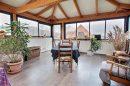 Maison 130 m² Barr  5 pièces