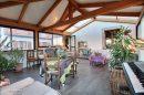 130 m² Maison  5 pièces Barr