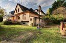 Barr  120 m²  Maison 8 pièces
