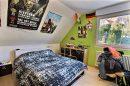 Barr  155 m² Maison 6 pièces