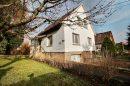 95 m² 5 pièces Barr  Maison