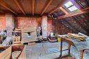 130 m² Gertwiller  Maison 7 pièces