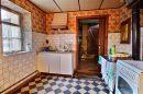 Gertwiller  Maison  7 pièces 130 m²